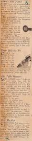 Behind That Curtain 1929 1929 The Bela Lugosi Blog