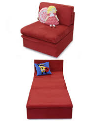 sleeper couches and sofa beds for sale beds direct