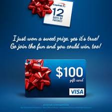 capital one gift card tastykake by kerrigan via behance tastykake
