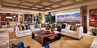 home design center fort myers new construction homes for sale toll brothers luxury homes