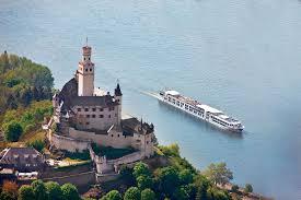 uniworld s s antoinette river boat european river cruises