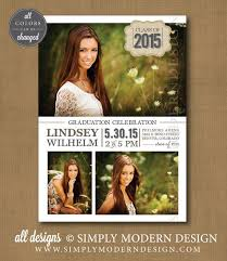 graduation invitations ideas best 25 unique graduation invitations ideas on unique