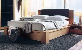 mobilier guing meubles de chambre et literie
