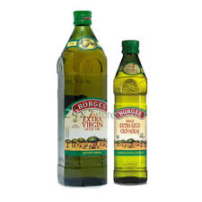 extra light virgin olive oil best olive oil brands available in india