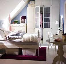 small bedroom storage ideas the amazing storage ideas for small bedrooms seethewhiteelephants com