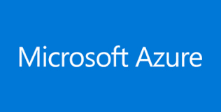 Azure Overview by Cloud Overview Iot Intel Software