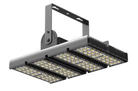 led light design low budget led outdoor flood light fixtures led
