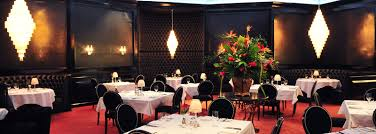 private events philip m u0027s restaurant philadelphia mississippi