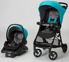 baby travel systems strollers sears