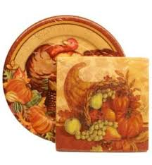 thanksgiving dinner essentials fall entertaining