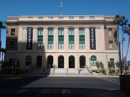 mob museum wikipedia