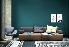 dipingere le pareti della da letto gallery of pitturare casa idee casa fai da te pitturare casa come