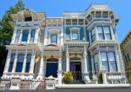 italianate style house italianate architectural style the craftsman