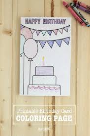 birthday card ideas for mom birthday card ideas for mom drawings template birthday card ideas