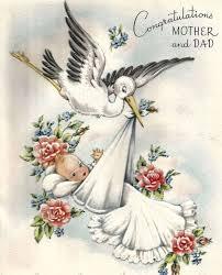 Congratulations Nurse Card 65 Best Vintage Nurse Pics Images On Pinterest Vintage Nurse
