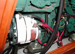 amps amp hours and battery capacities for boaters boats com