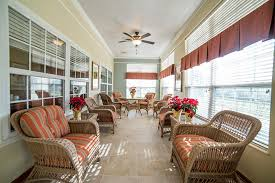 brookdale lewisville assisted living in lewisville texas