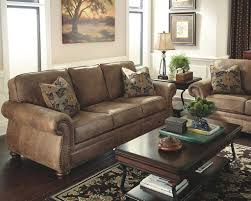 living room furniture contemporary rustic living room furniture clickabledesigns