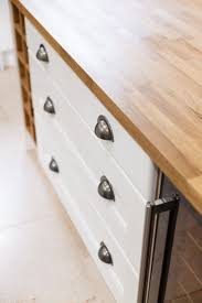 Solid Wood Kitchen Furniture 8 Best Solid Wood Kitchen Accessories Images On Pinterest