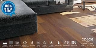 laminate oak vinyl bamboo timber flooring proline floors