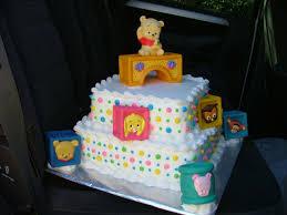 winnie the pooh baby shower cake baby shower cakes winnie the pooh baby shower cake boy baby