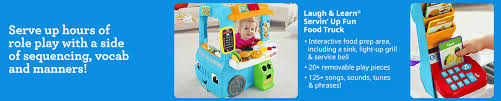 toys for 1 year olds shop for 12 24 months fisher price