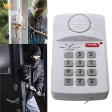 Interior Door Alarms Garage Door Alarms Systems About Best Interior Decor Home D85 With