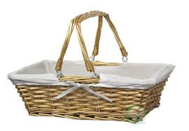 wedding baskets wedding baskets