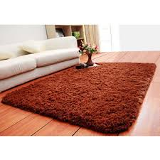 Carpet Art Deco Comfort Rug Fluffy Rugs Cheap Roselawnlutheran