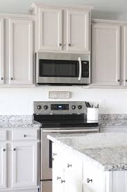 how to paint my kitchen cabinets white painting kitchen cabinets without primer laminate kitchen