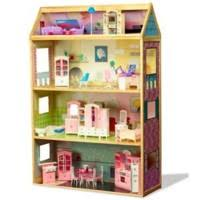 remarkable barbie doll house plans free pictures idea