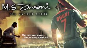 trailer of u0027m s dhoni the untold story u0027 garners fastest 10