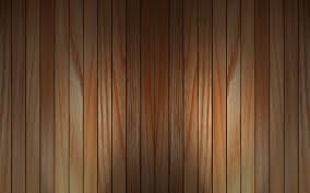 wallpaper background warna coklat brown wallpapers pictures images