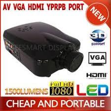 655 thanksgiving black friday best projector deals ultra portable xga 1024x768 micro projector excels as a