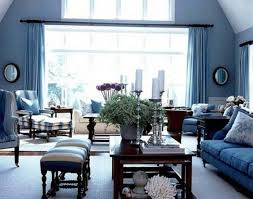 blue living room chairs living room cool blue living room ideas blue living room ideas