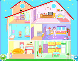 home decoration game house decoration games 28 images home decoration game android