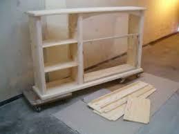 construire meuble cuisine comment construire meuble cuisine la réponse est sur admicile fr