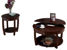 coffee table sets for sale coffee tables ideas awesome round coffee table sets for sale coffee