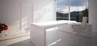 Schreibtisch Modern Schreibtisch Praefectus Shop Bauhaus Design Chefzimmertisch Von