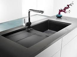 robinet cuisine escamotable sous fenetre robinet cuisine escamotable sous fenetre leroy merlin meilleur