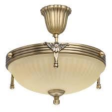 3 bulb light fixture ceiling light mw light 317011403