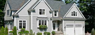 what is my home worth betsy woods realtor