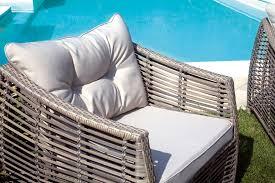 divanetti in vimini da esterno divani rattan ikea cool trend ikea ektorp sleeper sofa with