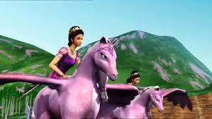 glimmer diamond castle barbie movies wiki fandom powered