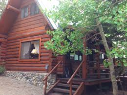 open house in june lake