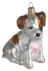 Animal Ornaments 316 Best Jack Russell Terriers Pics Products And More Images On
