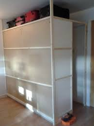 Ikea Hack Kitchen Island To A Vanity Contemporary by Wardrobes Archives Ikea Hackers