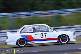bmw e30 rally car racecarsdirect com bmw e30 m3 dtm replica