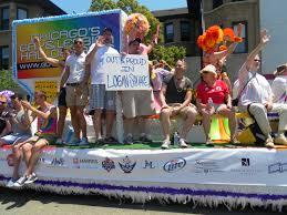 wgn thanksgiving day parade chicago pride parade 2011 photos get employed