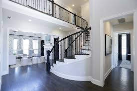 mary crowley home interiors american legend homes dallas dfw new home builders